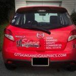 company_car2