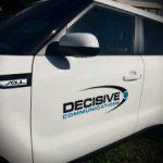 decisive2