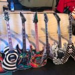 guitarimage7